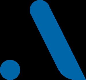 AHOI - Icon