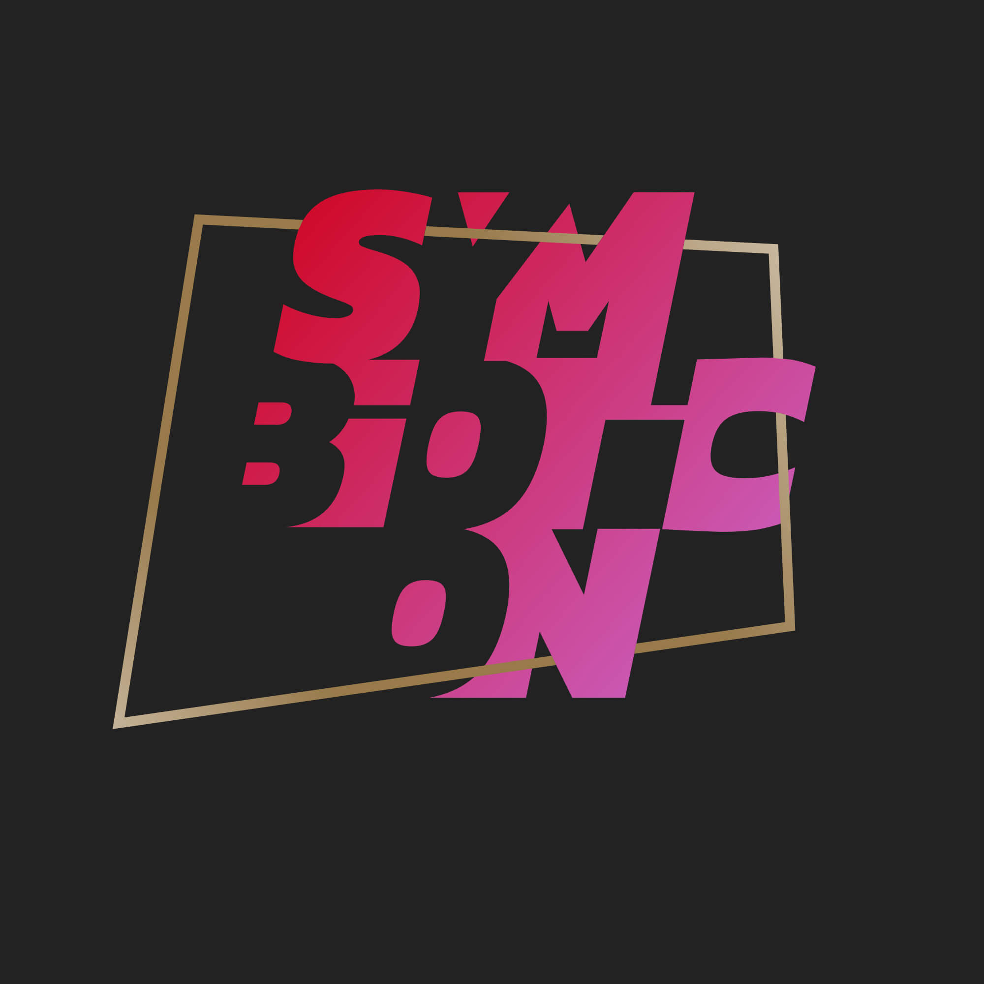SYMBIOTICON #4 AUF HAMBURGER FINTECH WEEK