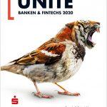 UNITE – BANKEN & FINTECHS 2020