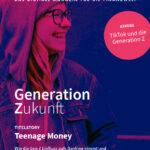GENERATION ZUKUNFT